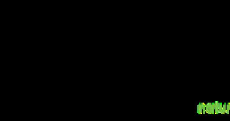 Linviva-Logo