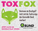 TOXFOX